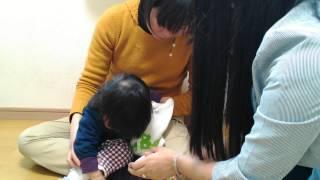 1歳からの幼児英会話_子供英会話_八王子さくらアカデミー http://engli...