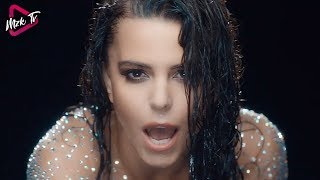 Top 20 | Türkçe Şarkı Listesi | 10 Ekim 2018