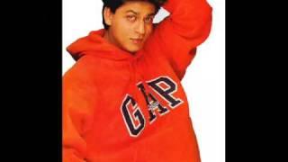 Shahrukh Khan - Kal Hoo Na Ho
