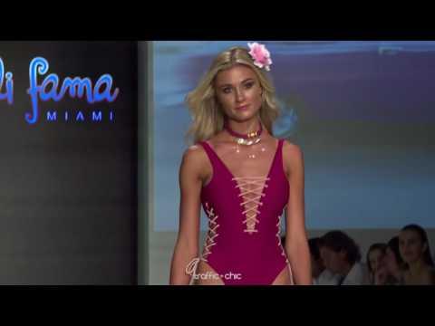 "luli-fama-""viva-cuba""-resort-2018-@-funkshion-|-miami-swim-week-2018"