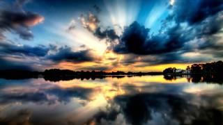Enya - Caribbean Blue (Auva Remix 2012) [HD]