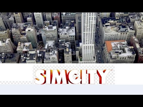 <b>SimCity 4</b>: Getting to ONE MILLION with no Mods/<b>Cheat Codes</b> | Full ...