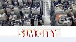 SimCity 4: Getting to ONE MILLION with no Mods/Cheat Codes | Full Stream/Game
