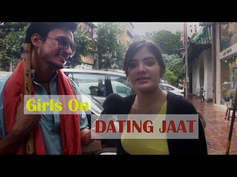 Indian Girls On Dating Inglorious Jaat -Inglorious Desi