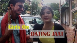 Indian Parents and Dating 2