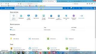 CIS Cloud Computing Video