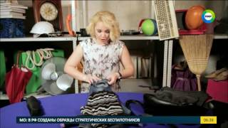видео Походный рюкзак: от покупки до заполнения