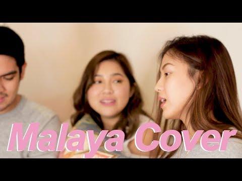 Malaya   Alex Gonzaga