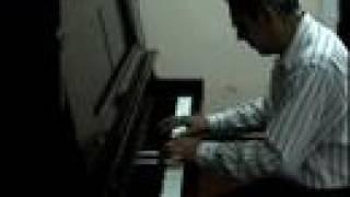 Carlos Iriarte - La 5ta Sinfonia de Beethoven