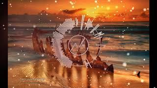 NaJa (Remix) Pav Dharia | DJ Goddess | Latest Punjabi Songs 2018 | New Punjabi Song 2018