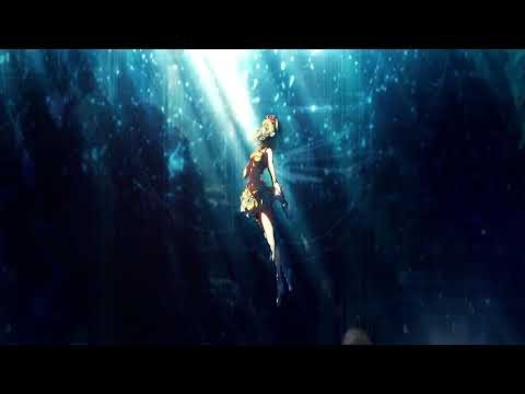 ✘(NIGHTCORE) Blue Dream - Dance Gavin Dance✘
