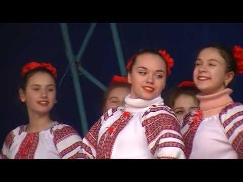 Лисичанск.Масленица.10.03.2019.ч5