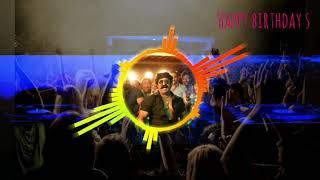 bhai cha birthday - dj remix song