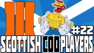 scottish cod players 22 feat noodless 91 black ops 3