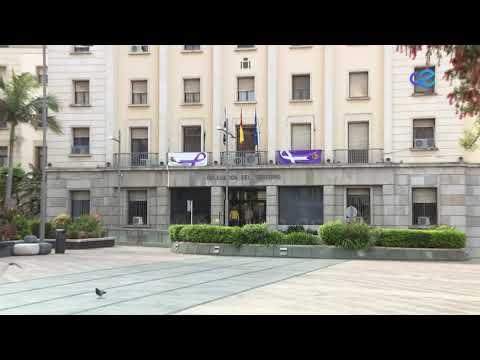 Ceuta va a recibir los 7 millones que restaban del Fondo COVID