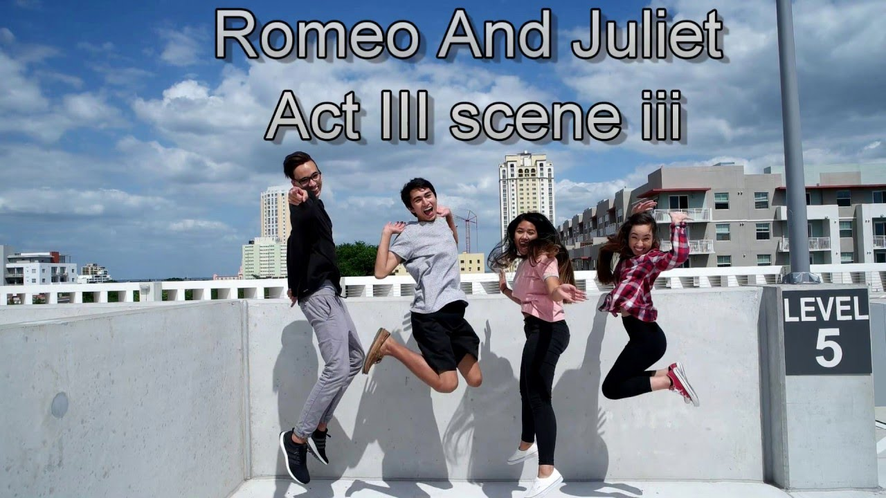 romeo and juliet act 3 scene 1 pee We have to write this essay on the sonnet from romeo and juliet, in act 1, scene 5 we have to write peel paragraphs, so p-point e- evidence e-explanation l-linking i know the pee bit but.