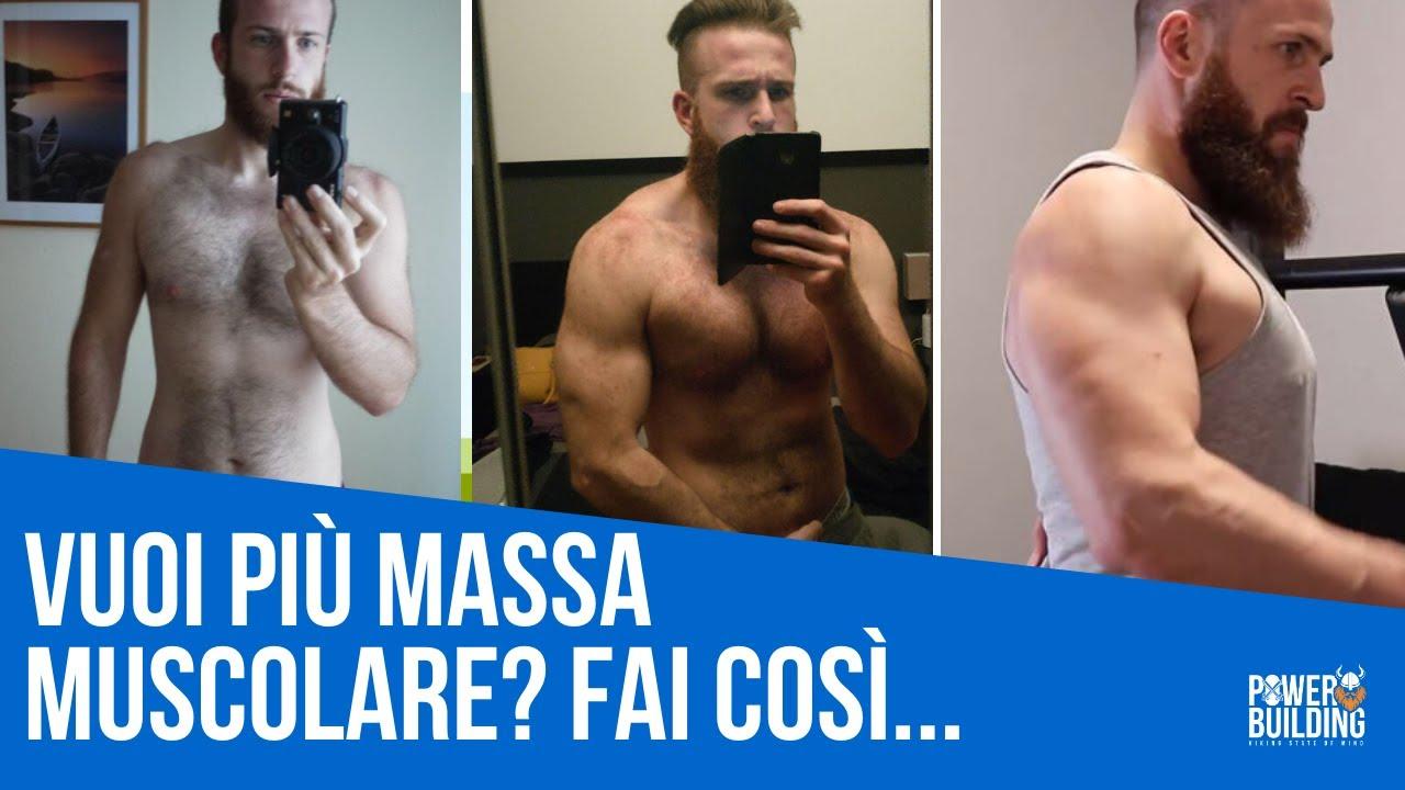 come costruire la massa muscolare nel pene cosa prova un uomo quando ha unerezione