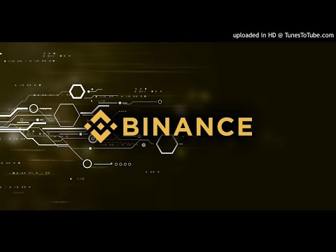 Binance Transacts Billions And Breaks Records And Vitalik Talks ICO Futures In DAICO - 212