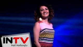 Mahni - 2018 / Naili Imran - Her sheyim sensen