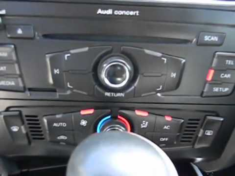 2011 audi a4 2 0t premium sedan 4d los angeles ca 510002. Black Bedroom Furniture Sets. Home Design Ideas