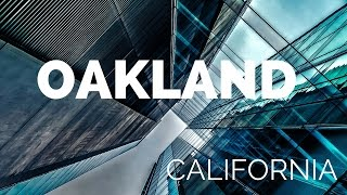 Things To Do In Oakland (San Francisco Bay Area)