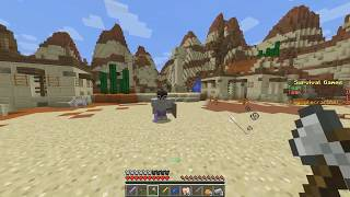 Video de LOS BANDIDOS DE MINECRAFT | Vegetta Y sTaXx