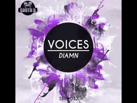 Diamn - Voices