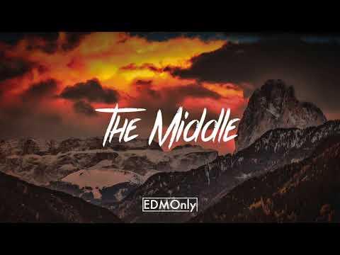 Zedd, Maren Morris, Grey - The Middle (Hot Mess Flip)