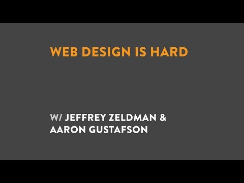 Web Design is Hard: The State of Learning To Design and Code