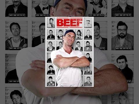 Beef – Season 01 (Longform)