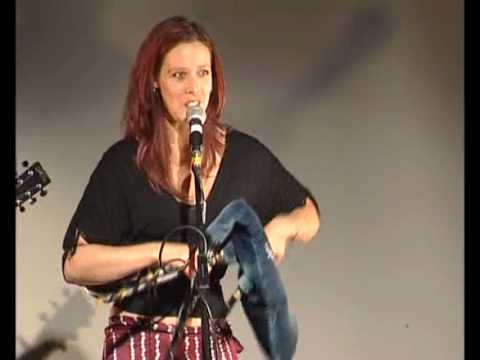 Kathryn Tickell - 'Lads of Alnwick'