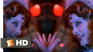 House of 1000 Corpses (4/10) Movie CLIP - Showtime! (2003) HD