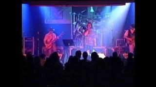 EMEX live @ Rockhaus 1997