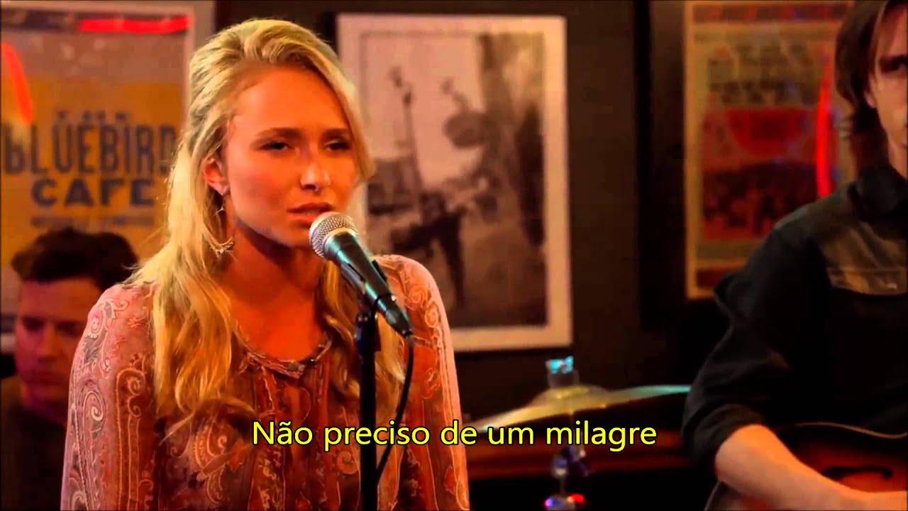 hayden-panettiere-nothing-in-this-world-will-ever-break-my-heart-again-nashville-hayden-panettiere-brasil