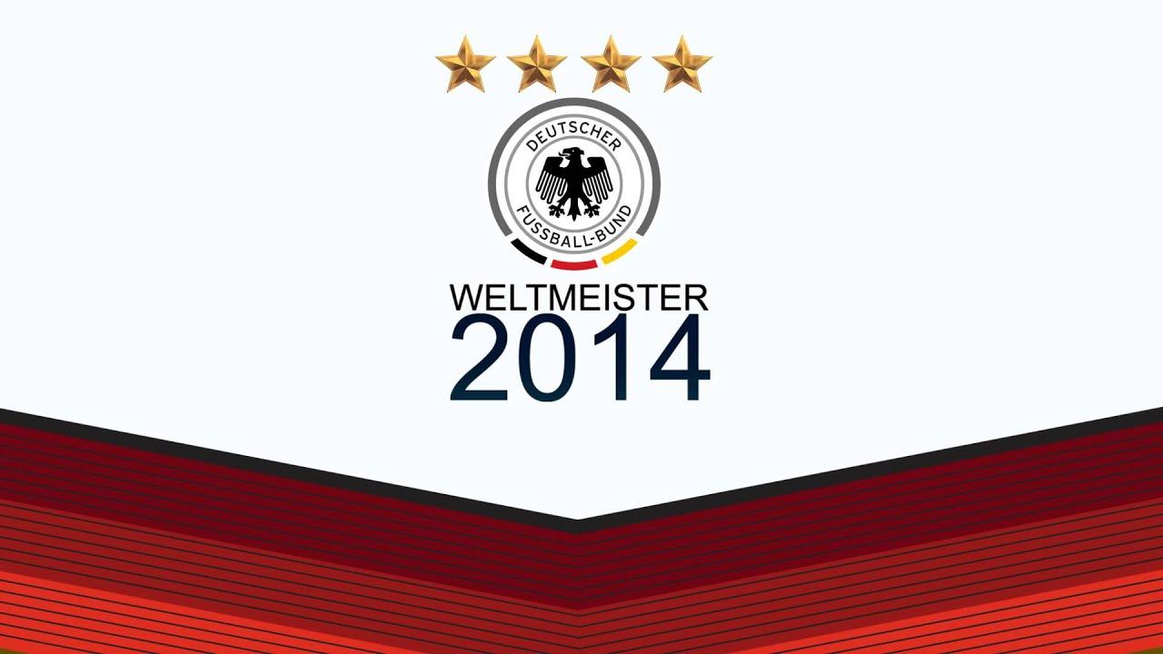 Deutscher Weltmeister
