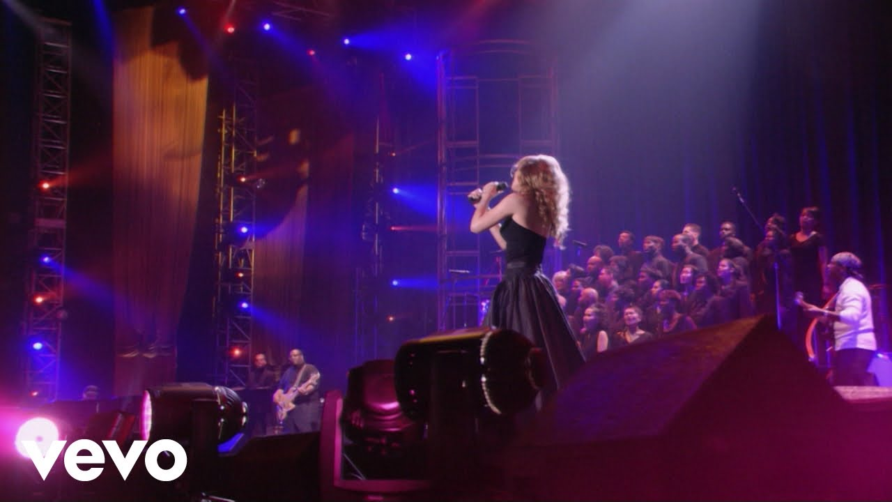 Download Mariah Carey - Anytime You Need a Friend (Live at Tokyo Dome)