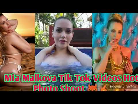 Porn star naked bikini dance from YouTube · Duration:  2 minutes 56 seconds