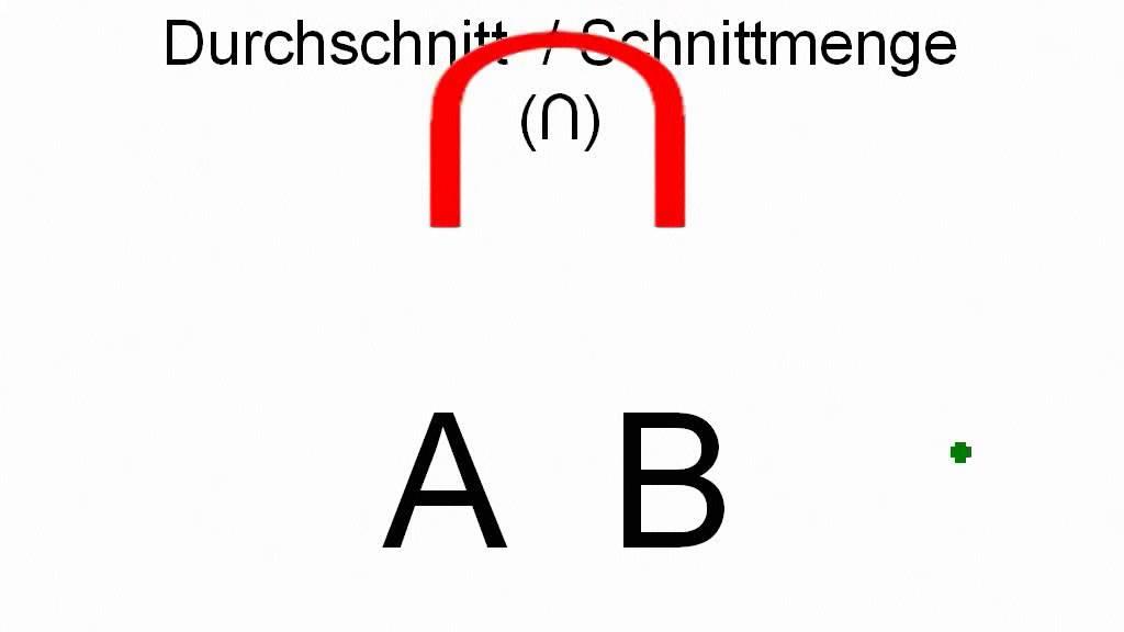 Fein Induktorzeichen Ideen - Der Schaltplan - raydavisrealtor.info