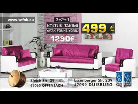 safak mobilya 2014 1 youtube. Black Bedroom Furniture Sets. Home Design Ideas