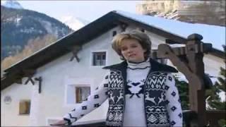 Monika Martin - Nur der Wind 2004