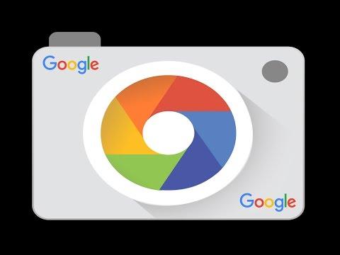 Google Camera কিভাবে Download করবেন এবং Google Camera কেন ব্যবহার করবেন?