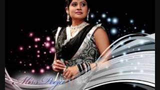 miss pooja-wrong number- new punjabi song.wmv