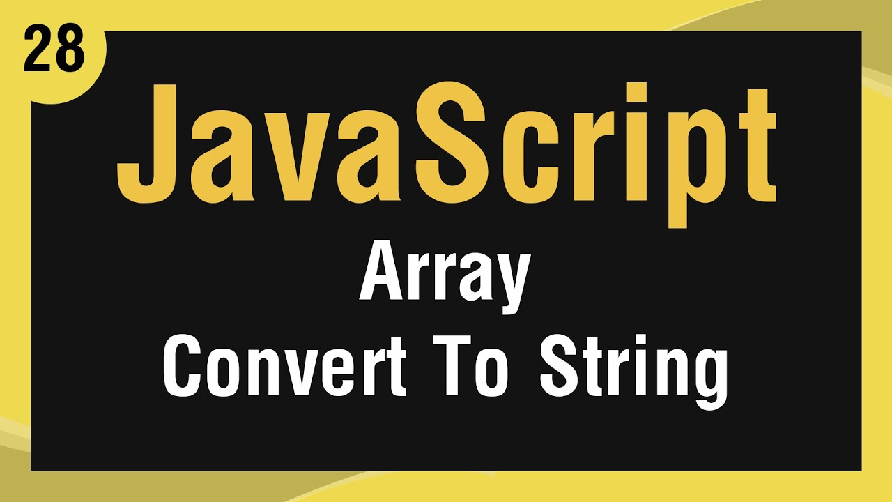 how to add string in javascript