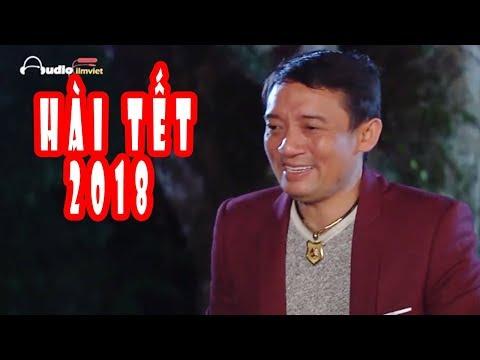 Hài Tết 2018 | Phim Hài Chiến Thắng 2018 Mới Nhất