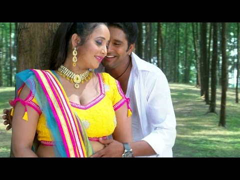 HD सजनी # Sajni # Bhojpuri Hot Songs 2016 # New Bhojpuri Songs || Ichadhari