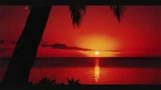 Ave Maria - Bach/Gounod - Arpa e Violino