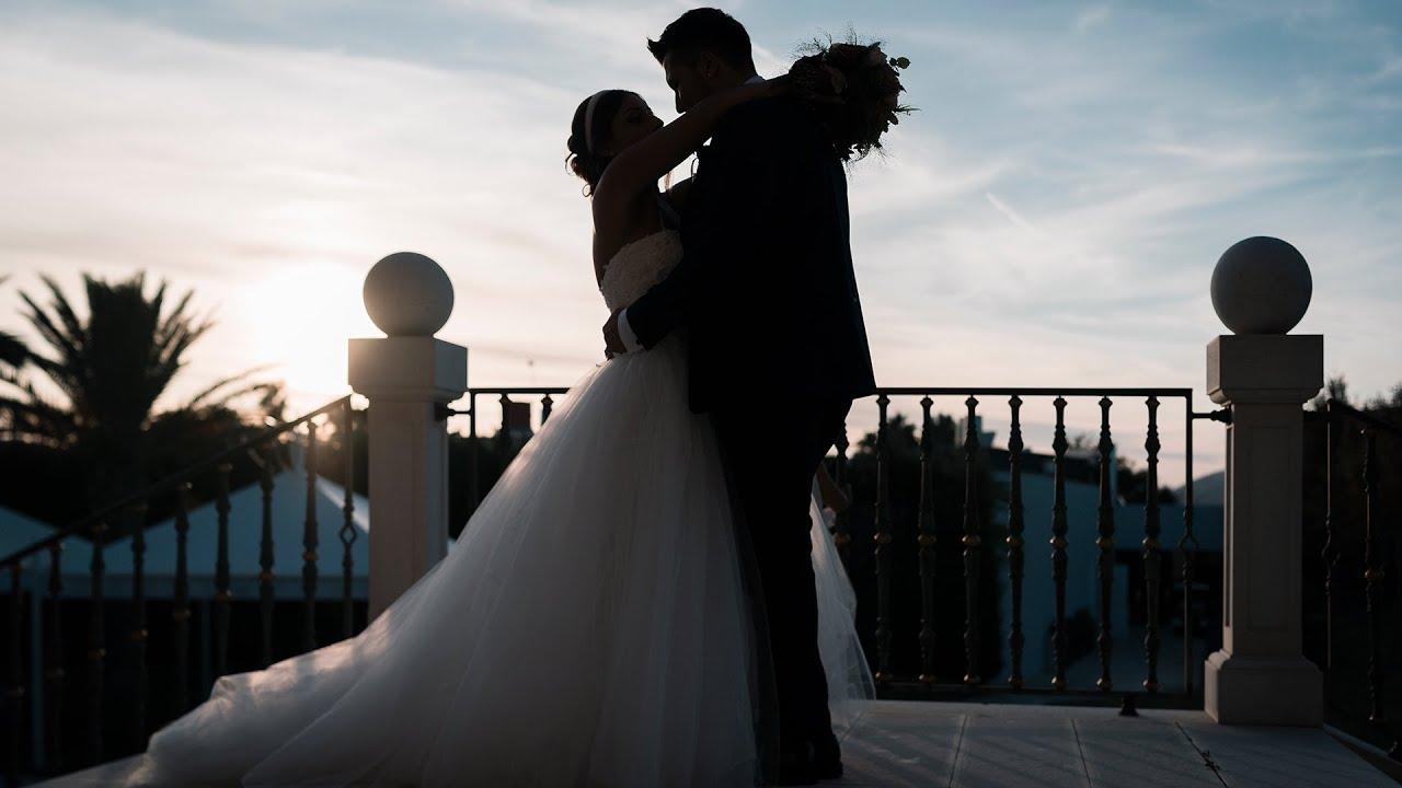 Davide & Francesca