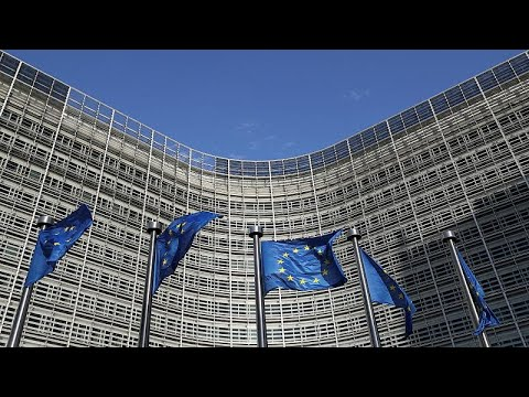 يورو نيوز:وزراء خارجية دول الاتحاد الأوروبي يبحثون سبل إقناع طهران وواشنطن ببدء حوارٍ بناء …