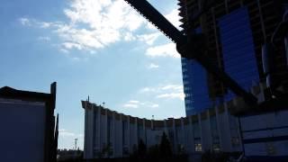 видео сдать металлолом Киев