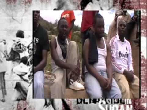 Man BC_Stukia picha_UDOM The university of Dodoma (NNQ)(xvid).avi